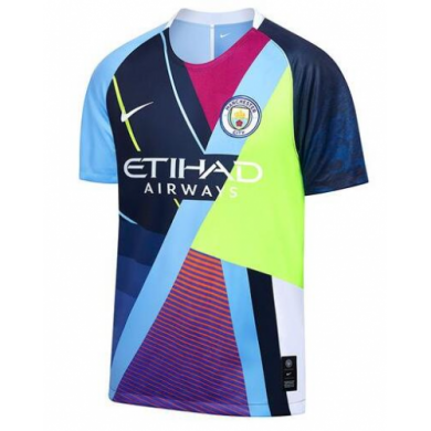 Love Soccer Jerseys Customizable Soccer Jerseys Free Shipping On All Orders