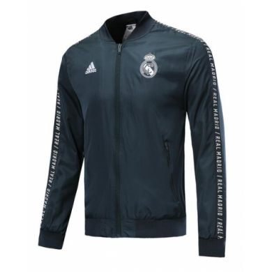 Jacket Love Soccer Jerseys